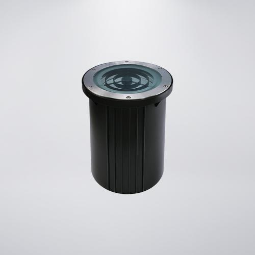 TY-91001