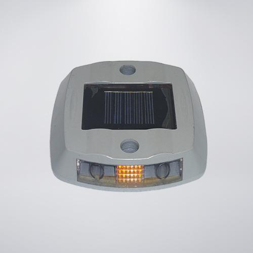 TY-92071