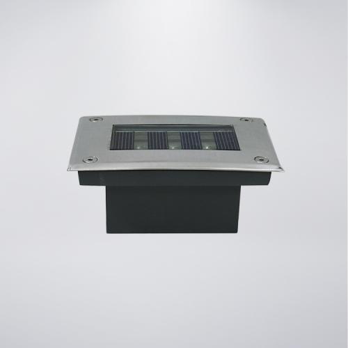 TY-92072